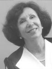 Mila GOREVA
