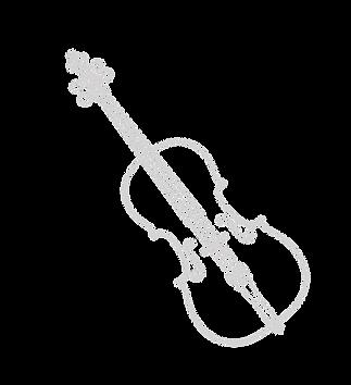 Violin simple.png