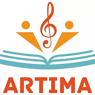 Logo Artima.webp