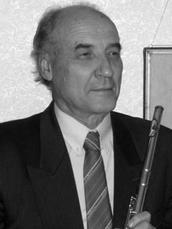 Andrei SHATSKIY