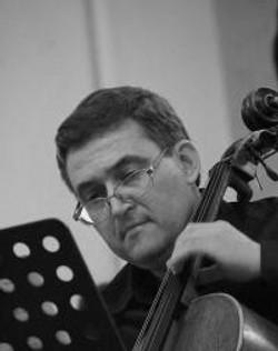 Vadim Larchikov