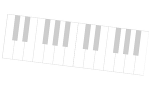 Pianopng.png