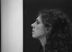 Aurélie Saraf