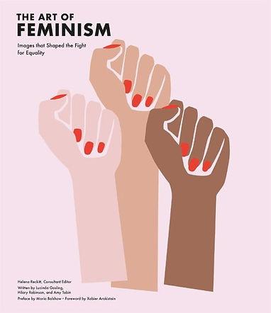 art of feminism.jpg