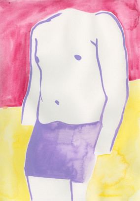 Body 03