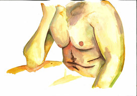 Body 09