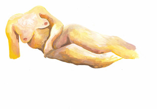 Body 07