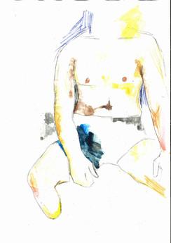 Body 06