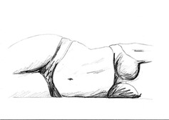 Body 19