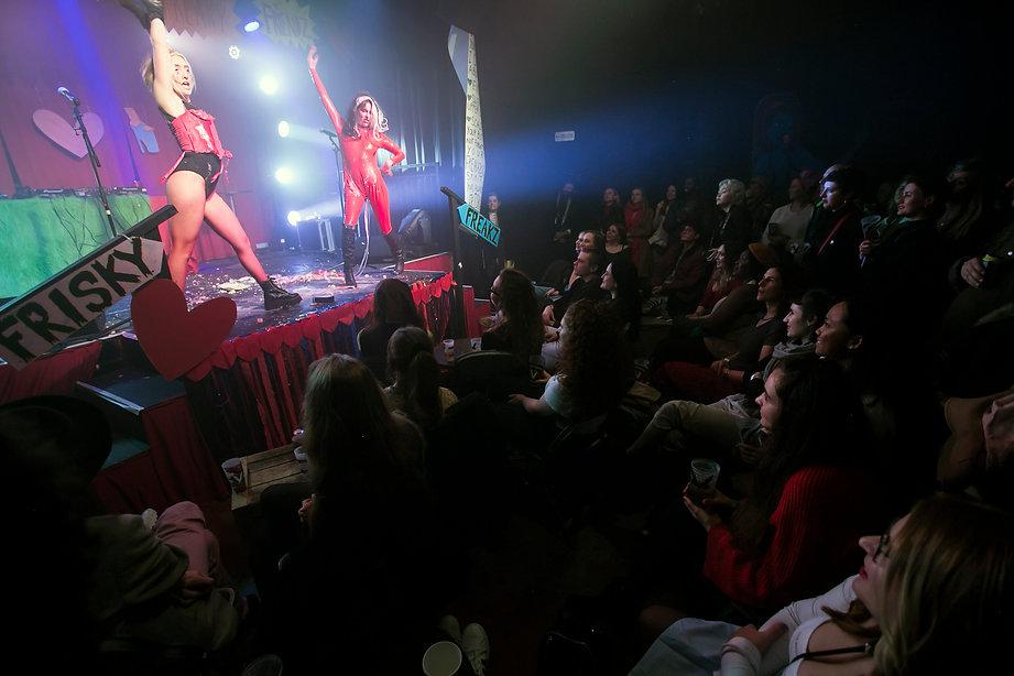 Frisky Theatre-012.jpg