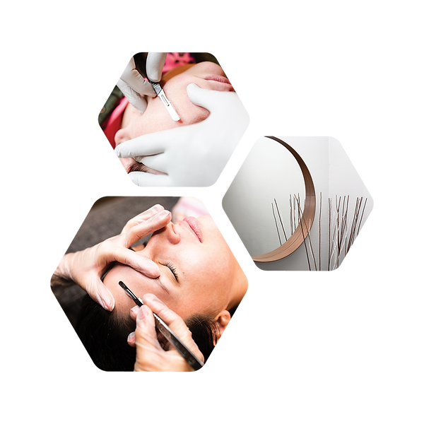 Skin Treatment Honeycomb Images.png