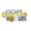 Escape Masters Vertical.png