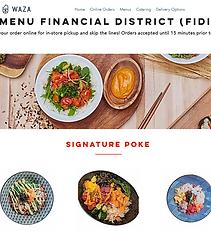 sitio-web-restaurante-aumento-de-ventas-