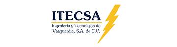 ITECSA logo horizontal.png