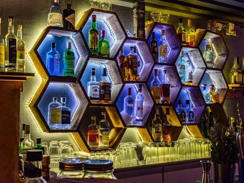 Publicidad para restaurantes - Transformación digital - Aumenta tus ventas
