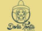 Logo_Doña_Torta.png