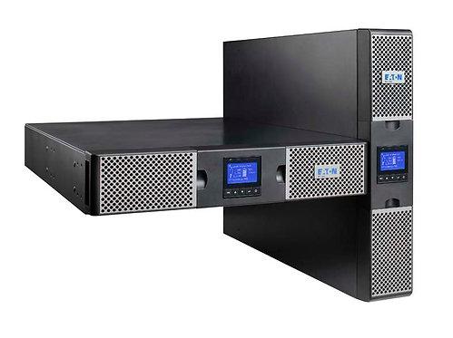 UPS Eaton 9PX - Online