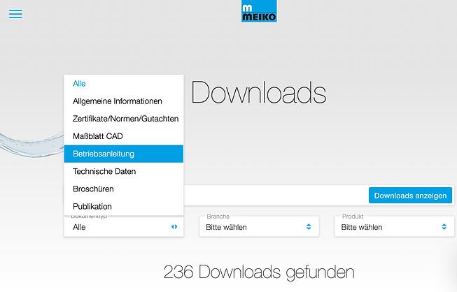 Downloads_Meiko.png
