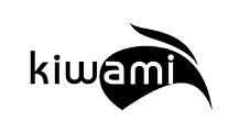 kiwami.png