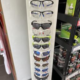 lunette de sport.heic