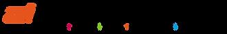 Logo-RRUNNING-Noir-RVB.png