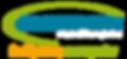 logo-ergysport.png