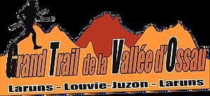 logo-grand-trail-de-la-valle-ossau-gtvo.