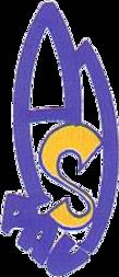 ASM Pau logo.png