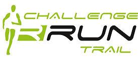 Logo RRUN CHALLENGE VERT-rvb.jpg