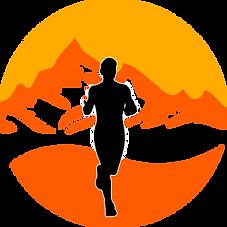 logo-rond-transparent-run-et-trail.png