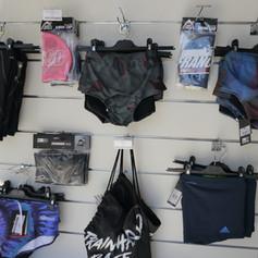 accessoires entrainement triathlon