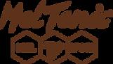 logo_meltonic.png