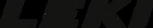 LEKI-Logo_black.png