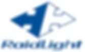 RaidLight-Logo.png