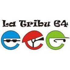 tribu 64 logo.jpeg