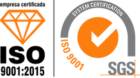 logo-iso-2018.png