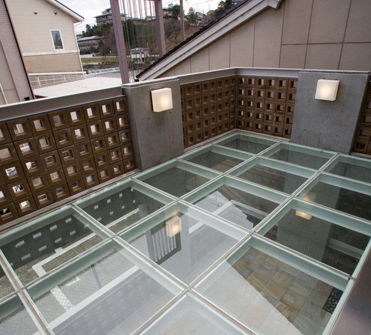 takeuchi_gaikan11