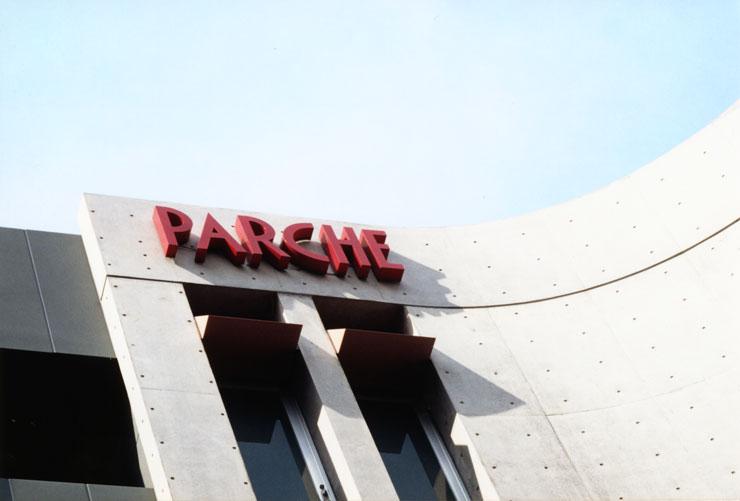 parche_gaikan3