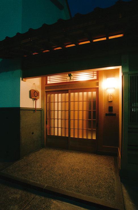 yamagami_gaikan8