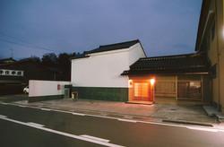yamagami_gaikan6