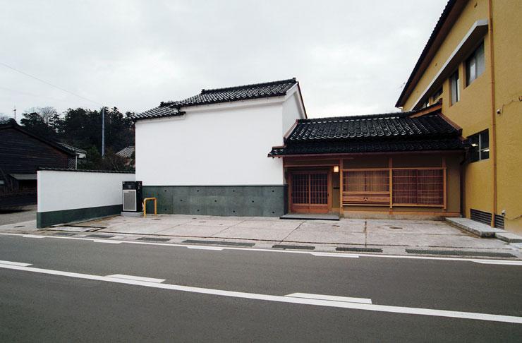 yamagami_gaikan1