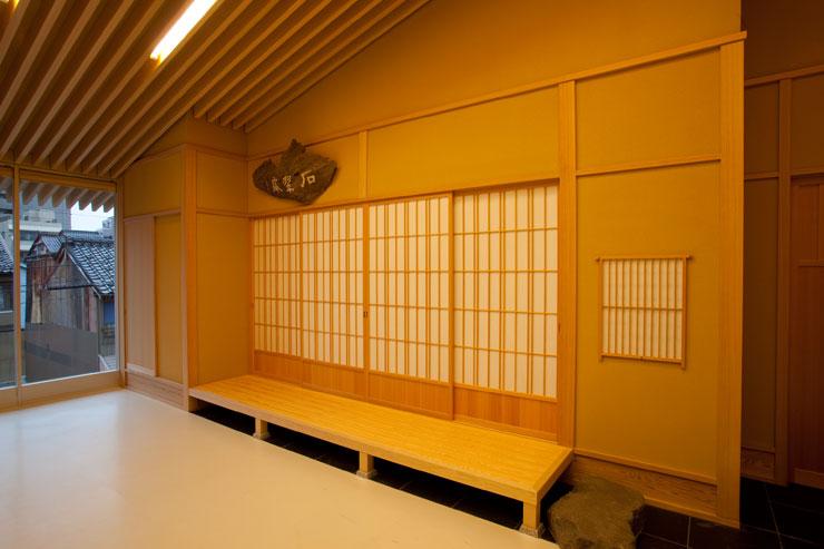 koshiyama_naikan17