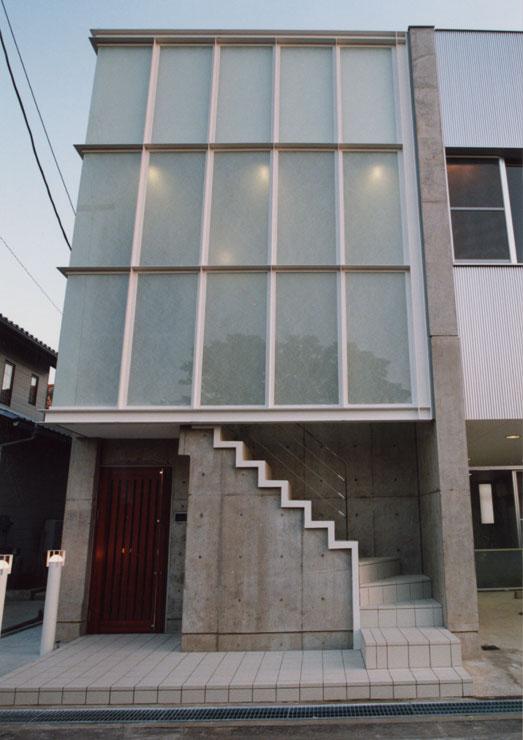 ikeda_gaikan3