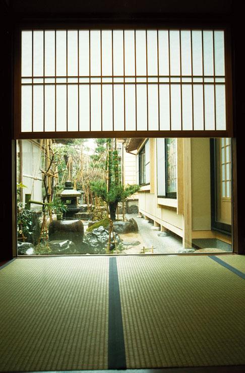 yamagami_naikan6