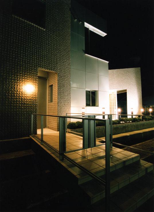 hirata_gaikan3