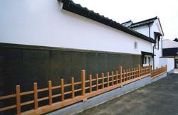 yamagami_gaikan3