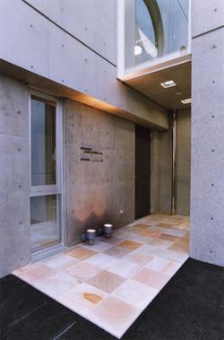 matsumoto_gaikan5