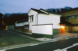 yamagami_gaikan7