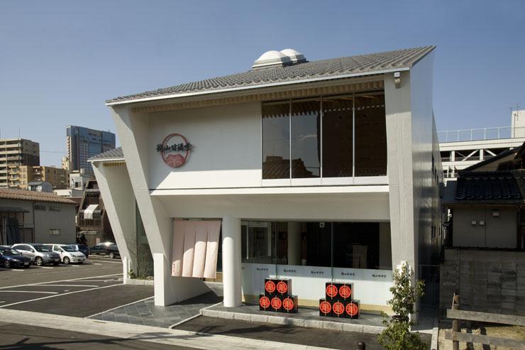 koshiyama_gaikan2