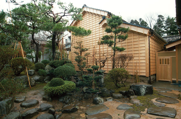 yamagami_gaikan9